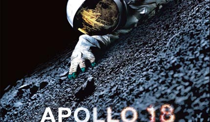lunar truth apollo 18 - photo #37